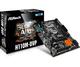 Asrock H110M-DVP Intel H110 LGA1151 Micro ATX