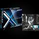 Asrock Z270M Extreme4 Intel Z270 LGA1151 Micro ATX