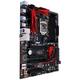 Asus E3 PRO GAMING V5 Intel C232 LGA1151 ATX