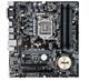 Asus H170M-E D3 Intel H170 LGA1151 Micro ATX