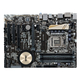 Asus H170-Pro/USB 3.1 Intel H170 LGA1151 ATX