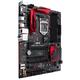 Asus B150 PRO GAMING Intel B150 LGA1151 ATX