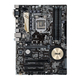 Asus H170-PRO Intel H170 LGA1151 ATX