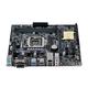 Asus H110M-K Intel H110 LGA1151 Micro ATX