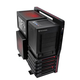 Thermaltake Level 10 GT Full-Tower Noir