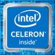 Intel Celeron G3950 2.9GHz 2Mo Smart Cache Boîte