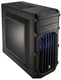 Corsair CASE Carbide SPEC-03