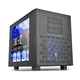 Thermaltake Core X9