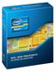 Intel Xeon E5-1620V3 3.5GHz 10Mo Smart Cache Boîte
