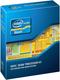 Intel Xeon E5-1650V3 3.5GHz 15Mo Smart Cache Boîte