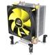 Akasa Venom Pico Processeur Refroidisseur