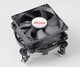 Akasa Dual socket value cooler Processeur Refroidisseur