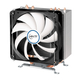 Arctic Cooling Freezer A32 Processeur Refroidisseur