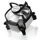 Arctic Cooling Alpine 11 Pro Rev. 2 Processeur Refroidisseur