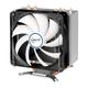 Arctic Cooling Freezer i32 Processeur Refroidisseur