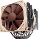 Noctua NH-D14 Processeur Refroidisseur ventilateur, refroidisseur