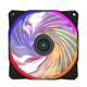 Antec Rainbow 120 RGB Boitier PC Refroidisseur