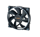 Be Quiet SHADOW WINGS SW1 120mm HS Boitier PC Ventilateur