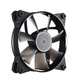 Coolermaster MasterFan Pro 120 Air Flow Boitier PC Ventilateur