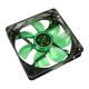Cooltek CT120LG Boitier PC Ventilateur ventilateur, refroidisseur