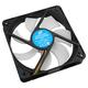 Cooltek Silent Fan 120 PWM Boitier PC Ventilateur