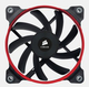 Corsair Air AF120 Performance Edition Boitier PC Ventilateur