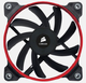 Corsair Air AF120 Quiet Edition Twin Pack Boitier PC Ventilateur
