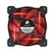 Corsair Air SP120 LED Boitier PC Ventilateur