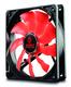Enermax Magma Advance 12cm Boitier PC Ventilateur