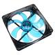 Cooltek Silent Fan 140 Boitier PC Ventilateur