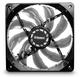 Enermax T.B.Silence 14cm Boitier PC Ventilateur