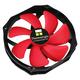 Thermalright TY 149 Carte-mère Ventilateur ventilateur, refroidisseur