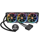 Thermaltake Water 3.0 Riing RGB 360 (Kits complets)