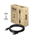 Club3D Displayport 1.2 Cable M/M 3Meter 4K60Hz 21.6Gbps