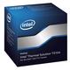 Intel BXTS15A Processeur Refroidisseur ventilateur, refroidisseur