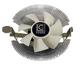 LC-Power LC-CC-85 Processeur Refroidisseur ventilateur,