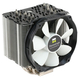 Thermalright MACHO 120 SBM Carte SIM Refroidisseur ventilateur,