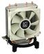 LC-Power LC-CC-95 ventilateur, refroidisseur et radiateur