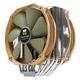 Thermalright Archon IB-E X2 Processeur Refroidisseur