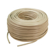 LogiLink CPV007 100m Gris câble de réseau