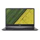 Acer Swift 5 SF514-51-580B 2.5GHz i5-7200U 14