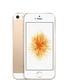 Apple Apple iPhone SE 4G 64Go Or