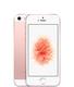 Apple Apple iPhone SE 4G 64Go Rose doré