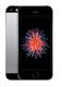 Apple Apple iPhone SE 4G 64Go Gris