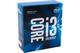 Intel Core i3-7350K 4.2GHz 4Mo Boîte
