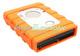 Fantec 3.5'' HDD Protective Case