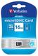 Verbatim VB-TFHC10-16G mémoire flash
