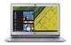Acer Swift SF314-51-51JV 2.5GHz i5-7200U 14