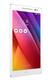 Asus ZenPad Z380M-6B018A 16Go Blanc tablette