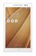 Asus ZenPad Z380M-6L019A 16Go Or